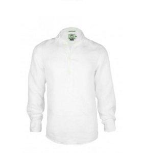 Рубашка MC2 Saint Barth