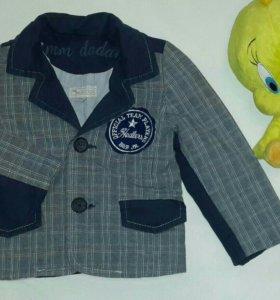 Классный пиджак 😍