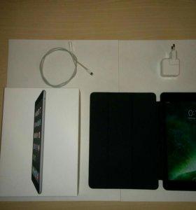 Apple Ipad Air 32 gb Wi-Fi