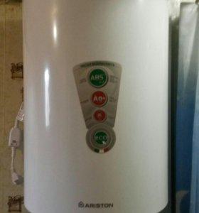 Водонагреватель электро 80v