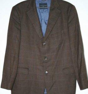 Пиджак мужской Tommy Hilfiger p-p 54