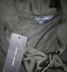 Кофта-блузка Tommy Hilfiger