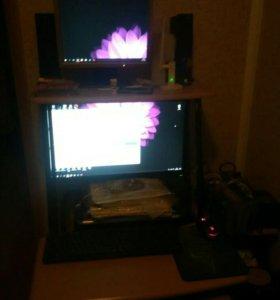 Компьютер PC