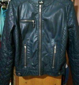 Куртки( Zolla)