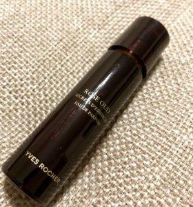 Rose Oud стойкий, шлейфовый парфюм