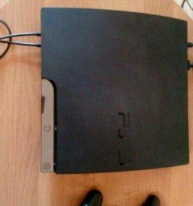 PS3+ Gta5