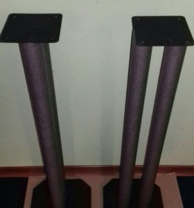 Напольные стойки для колонок FIX VM-S05