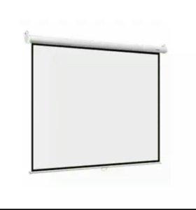 Доска для проектора