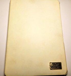 Samsung TAB 10'1 P5100 viva
