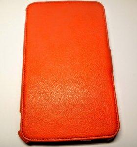 Samsung TAB3 7'0 P3200 ibox