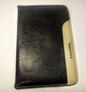 Samsung Galaxy Note 8'0 N5100 Kalaideng