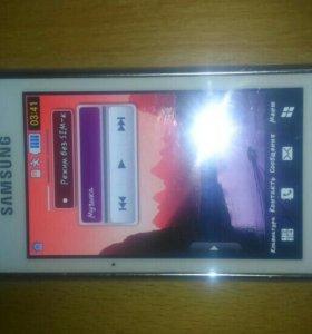 Samsung GTS8000
