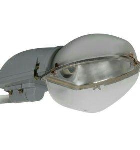 Светильники Жку 21-100