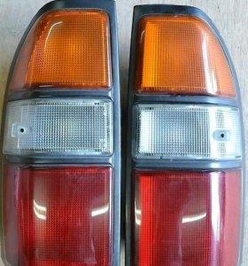 Стоп-сигнал Toyota Land Cruiser Prado RZJ, VZJ, KZ