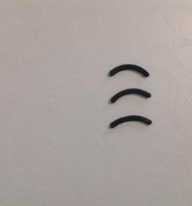 Сменные резиночки для завивки ресниц