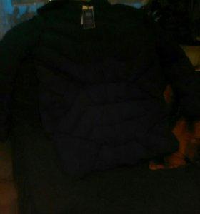 Куртка 58 р