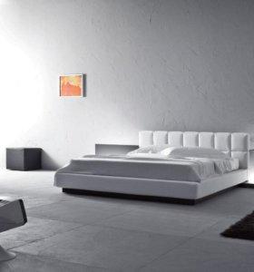 """Кровать """"Равенна"""""""