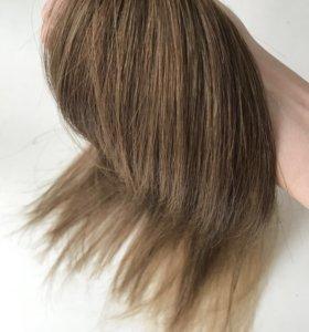 Волосы Славянка luxe 44 см
