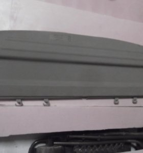 Полка багажника Toyota RAV4