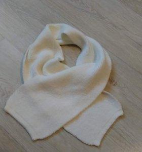 Продам шарфы.