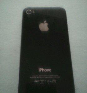 Айфон 4s 32 g
