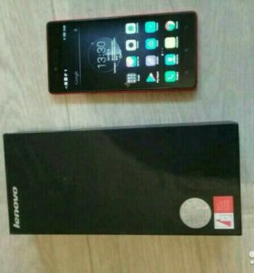 Смартфоны LTE