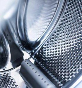 Налаживаем и восстанавливаем стиральные машины