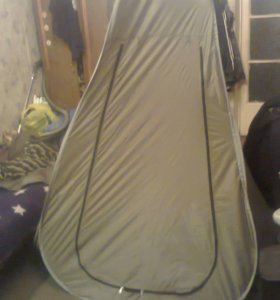 Палатка для рыбака