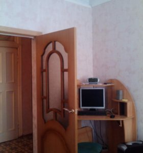 Квартира, , 0 м²