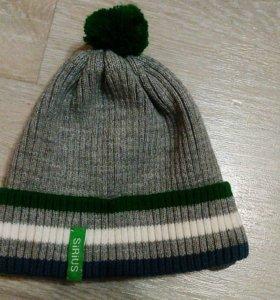 Продам шапку.