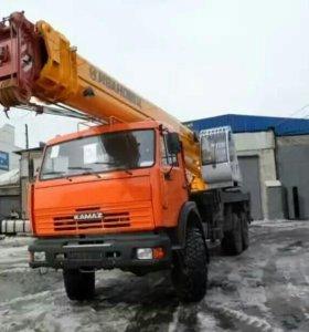 Зеленоград автокран, услуги спецтехники