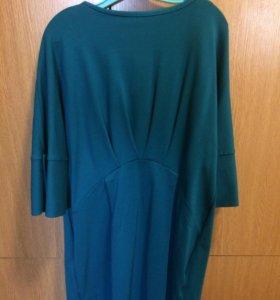 Платье BEZKO 52 р