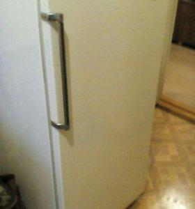 Холодильник Свияга 3