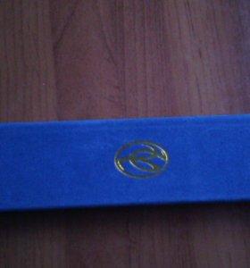 колье от орифлейм