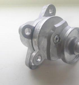 Натяжителя ремня генератора 2.5/3.5 Nissan Teana