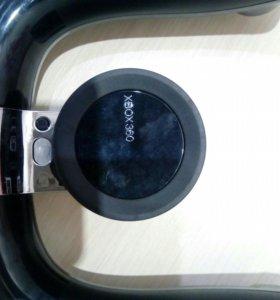 Руль для Xbox 360