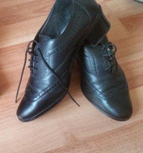 Туфли женские 39 р-р
