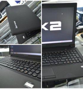Ноутбук Lenovo b575e 20189