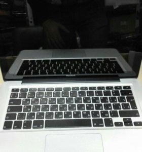 """MacBook pro A1278 13"""""""