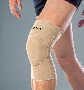 Orlett EKN-212 бандаж на коленный сустав