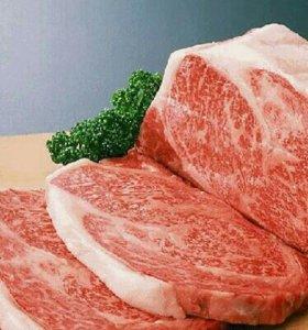 Продам мясо свинины!