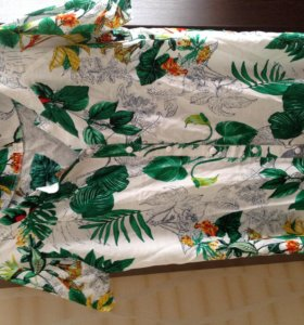 Новые блузки (цена за 2)