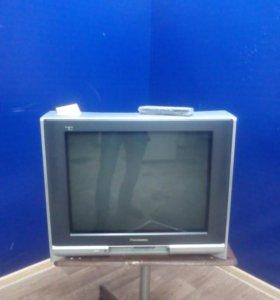 Телевизор кинескопный Panasonic TX-25P90T