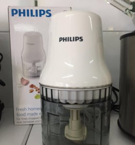Блендер Philips HR 1393