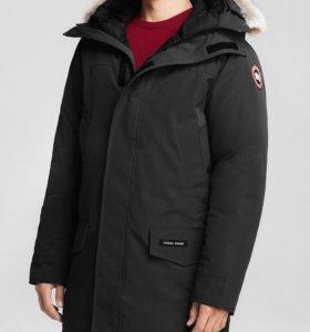 Куртка Сanada goose