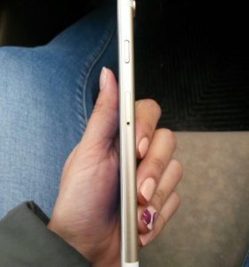 iPhone 6, 64 гб