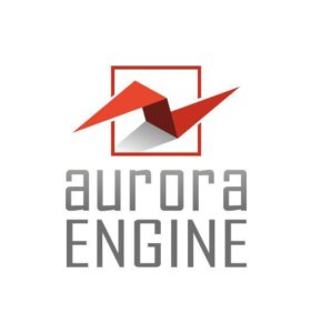 Двигатель Audi A6 2.0 TFSI CAE / CAED 220 лс
