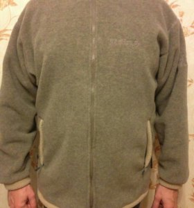 Куртка Redfox Cliff II,мужская