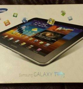 Samsung Galaxy Tab P7300