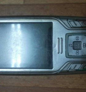 Сотовый телефон Pantech 3600